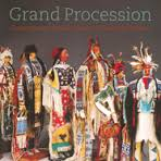 Tour a Grand Procession of Dolls at the National Museum of the American Indian