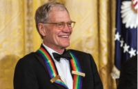 Top 10 List: Lessons From Letterman�s Retirement