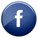Like and follow TTN Chicago on Facebook