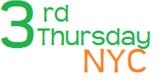 3rd Thursday / A Caring Collaborative Presentation : You Are What You Eat � And Drink � And Breathe!