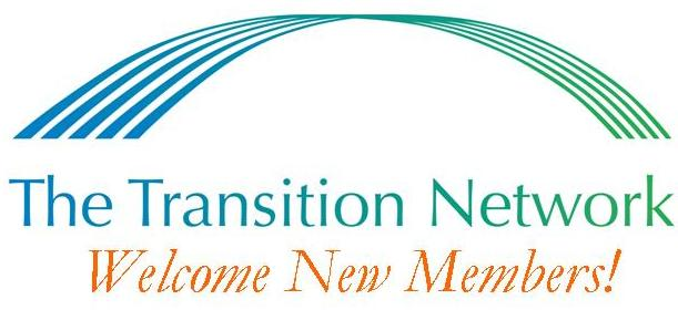 Online Orientation for New Members