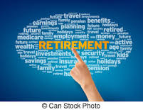 Retired: Expectations and Fulfillments!  -   Are you satisfied with your retired life?