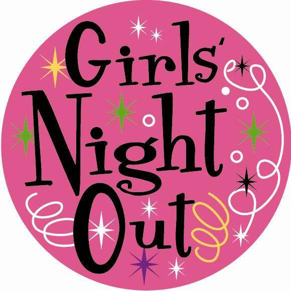 Gals� Night Out