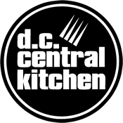 Day of Service:  DC Central Kitchen