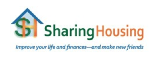 Discovering Sharing Housing (Webinar)