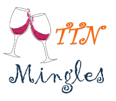 Mingle into Spring with TTN