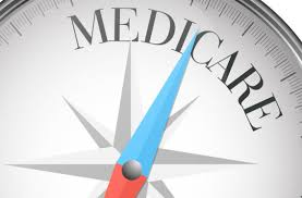 Time to Review Your Medicare Coverage! (#2)
