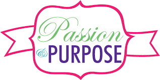 Fall Quarterly Event: Secrets to Finding Your Passion and Purpose