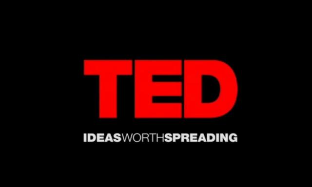 Washington DC Chapter Event: Ted Talk Tuesday -