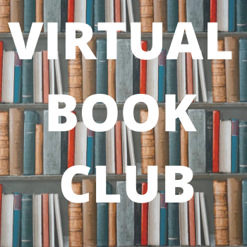 Chicago Chapter Event: Joy Loverde, Active Aging Expert, Invites you to her Virtual Book Clubs!