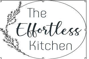 Long Island Event:Cooking Class from The Effortless Kitchen