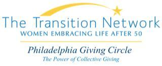 Philadelphia Chapter Event: Your Vote Counts – Giving Circle Grant Selection