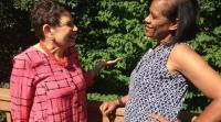 Good to Know: Transition Network helps women redefine retirement